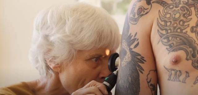 Can I Get a Tattoo Even With Psoriasis? Understand the Risks