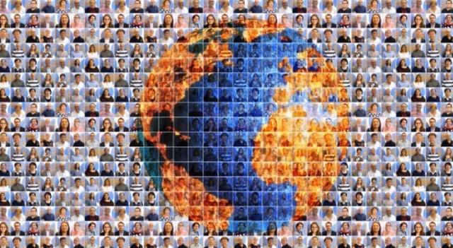 World Psoriasis Day - Bringing Awareness to Psoriasis