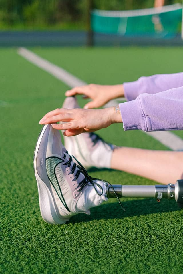 Common Workouts Mistakes to Avoid for Psoriatic Arthritis
