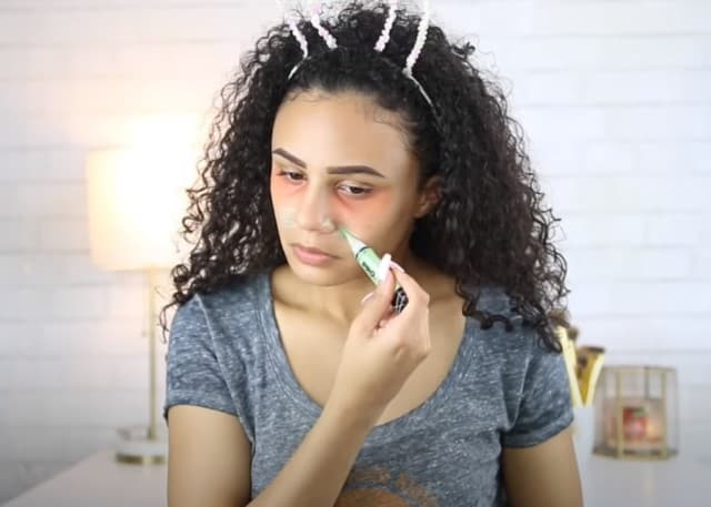 Can I Use Concealer With Psoriasis?