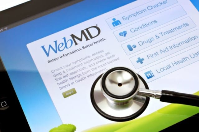 Top 11 Best Psoriasis Articles From WebMD
