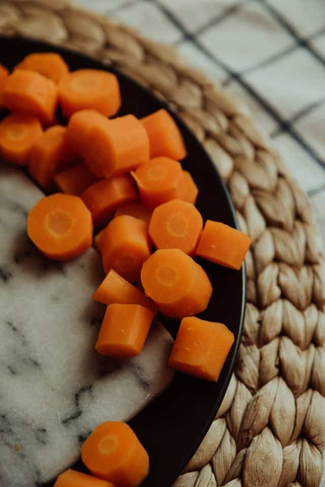 5 Amazing Vitamins Good for the Skin