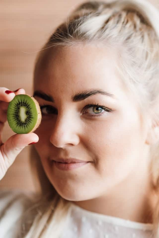 How to Prevent Skin Aging With Vitamin C