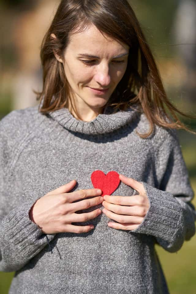 Is Psoriasis and Heart Problems Related?