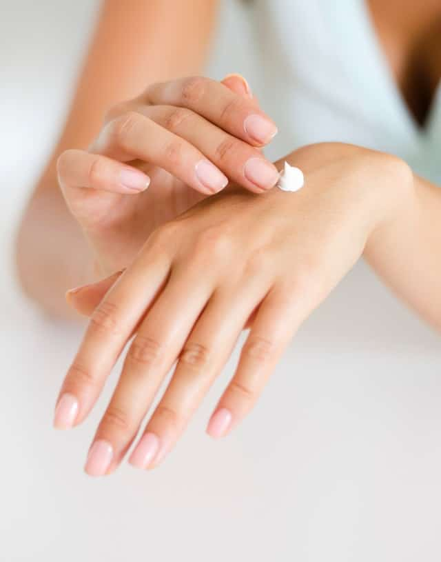 Moisturizing and Emollient Creams, Which One Is Better?