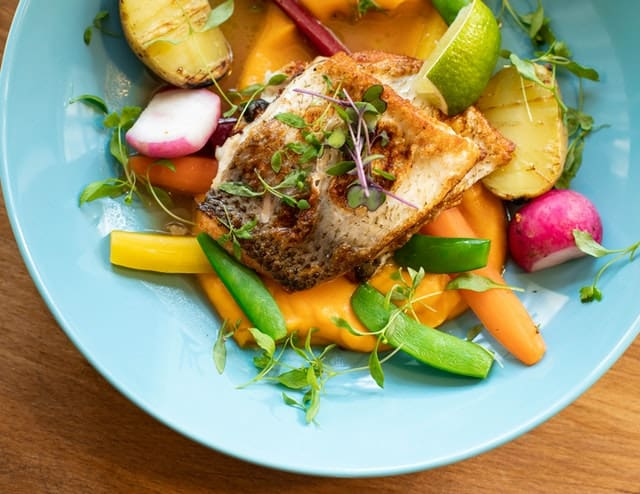 Best Fish Recipes to Cure Psoriasis Symptoms Naturally