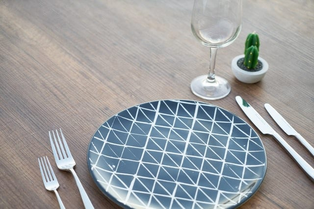 Intermittent Fasting for Skin Health