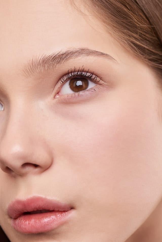 Optimal Skin Health